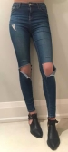 emily-jeans