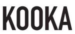 Kooka-Logo