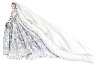 dress-z